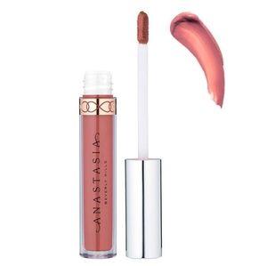 Anastasia Beverly Hills liquid lipstick mini